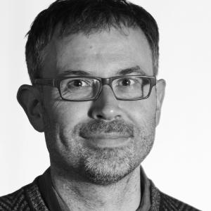 Nicolai Siegel