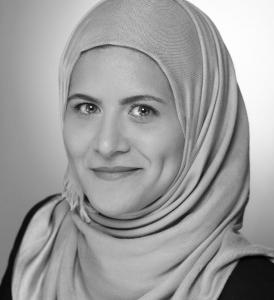 Lara Hassan